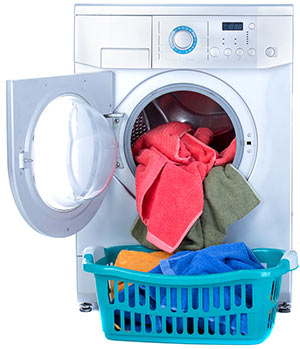 Pittsburg dryer repair service